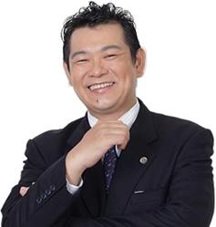 桐生貴央弁護士